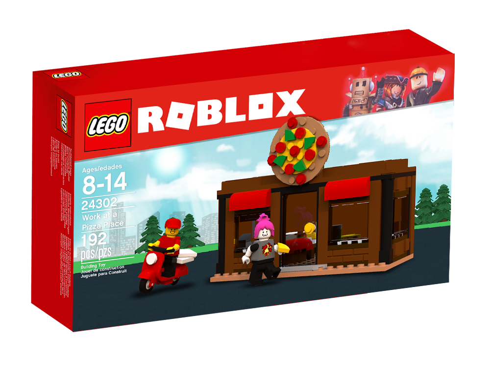 roblox robloxia how to get your house set up
