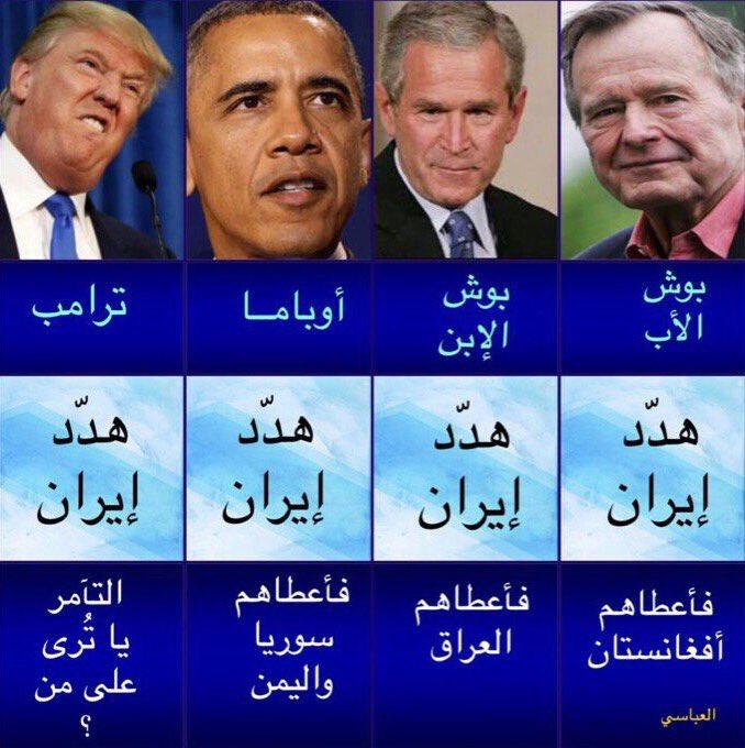 """اخر الاخبار والمستجدات جمعة """" مع الغوطة  """" 10-2-2017 C4CZR3VWEAANmYd"""