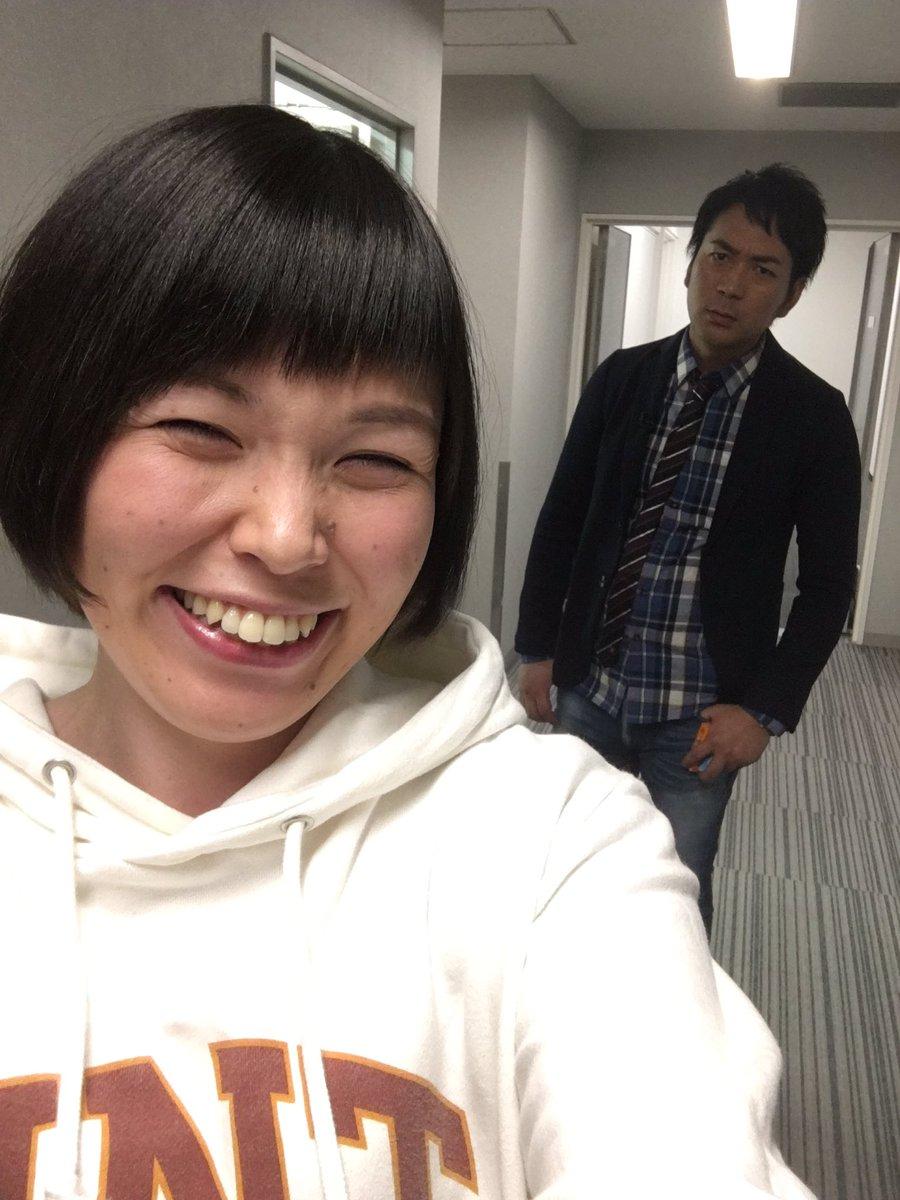 あま こう インター 誠子