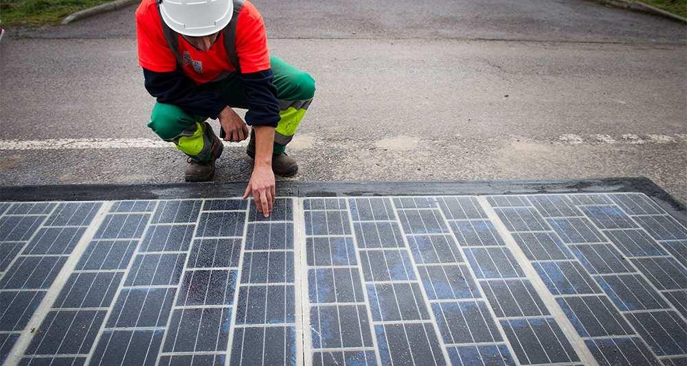 La route solaire testée dans les Hauts-de-Seine https://t.co/GtS3pFPg9I