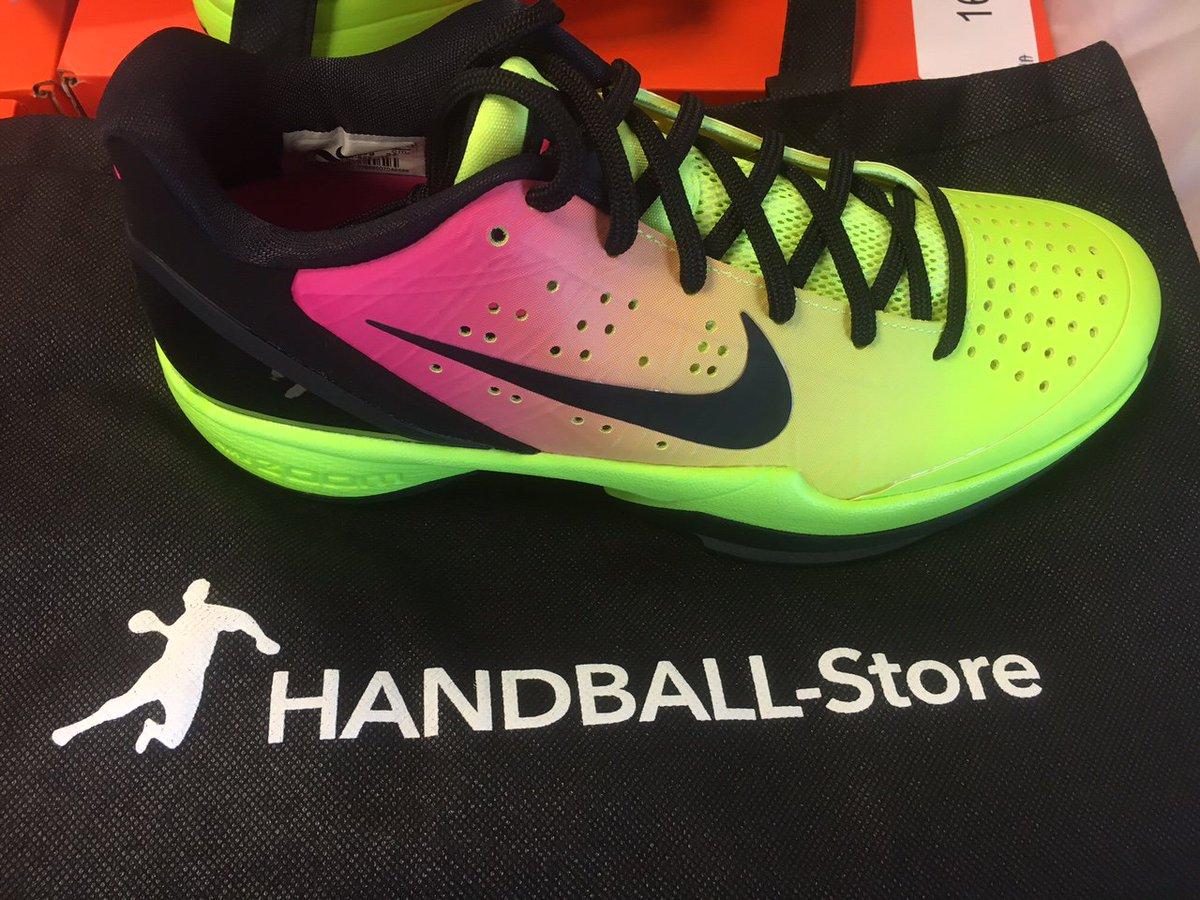 buy popular 08f74 01102 handball-store on Twitter