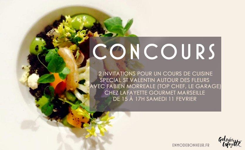 """en mode bonheur on twitter: """"#concours - emb vous invite à un"""