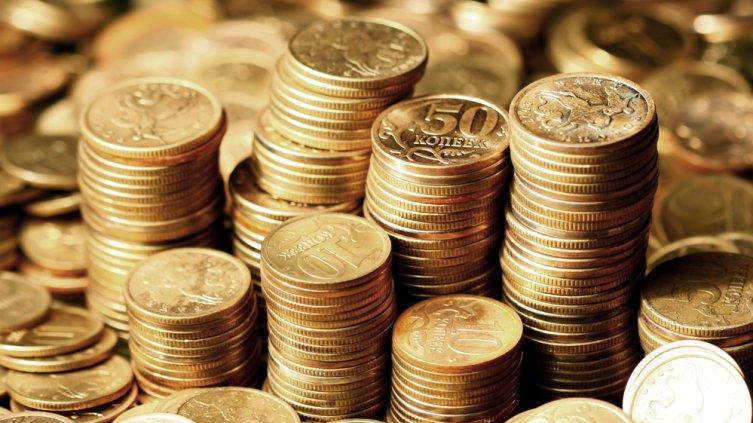 Сколько стоит монета 20 рублей 1992 года цена