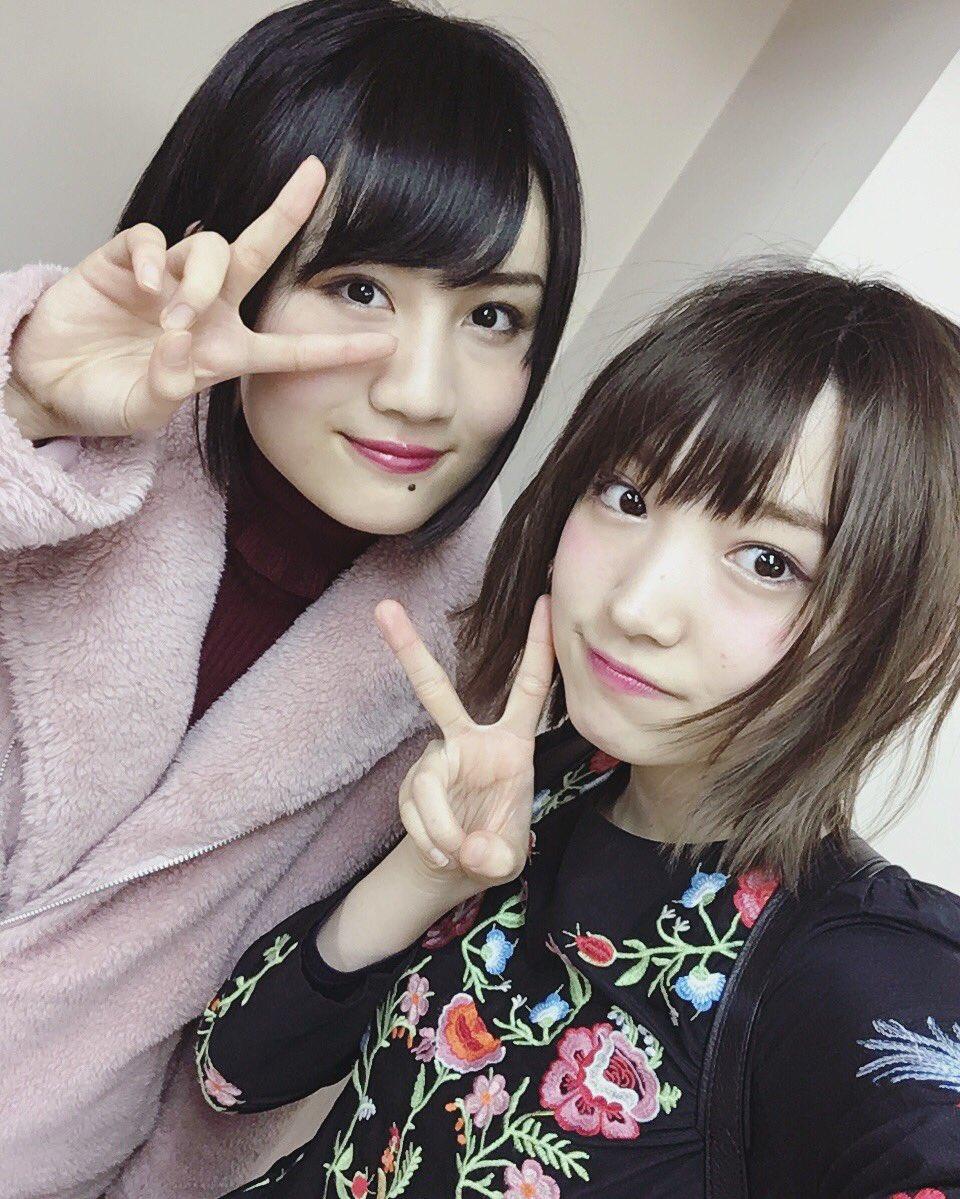 BSスカパー! 『NMB48のナイショで限界突破!』 〜新入生とドキドキ発表会〜  の公開収録でした…