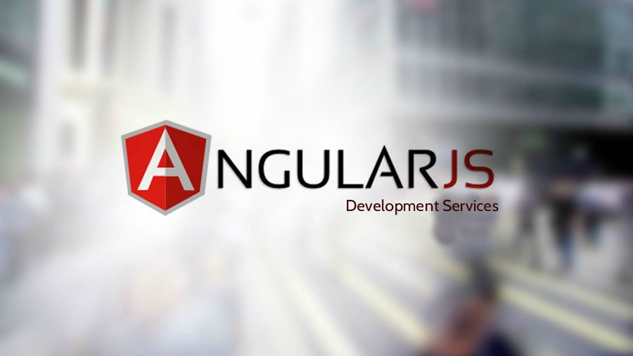Choose The Best AngularJS Development services for Business