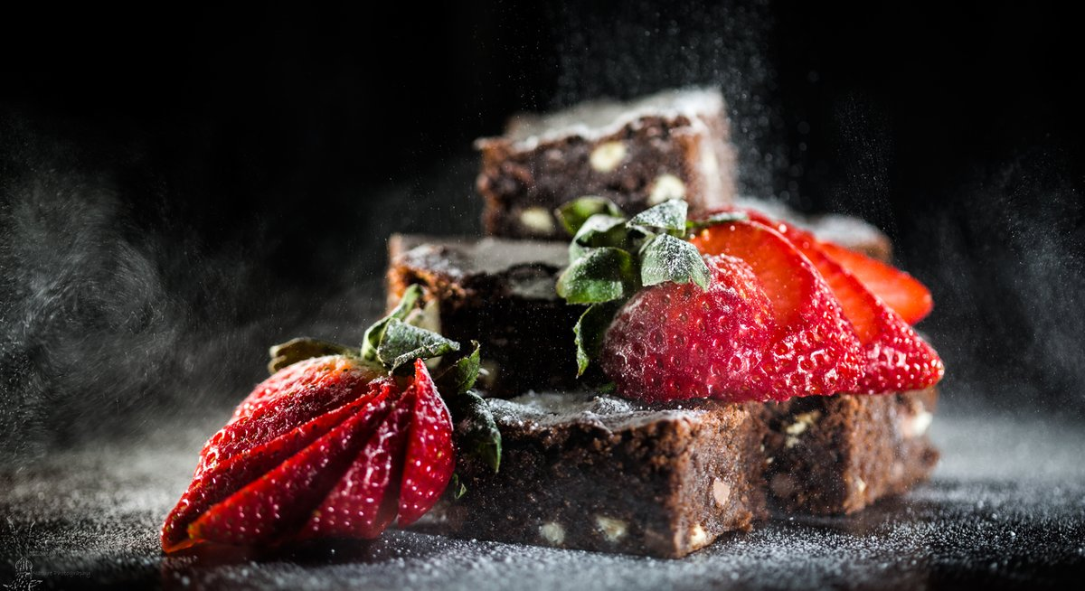 Next up, we take a break from counting calories so we can shortlist @vikspics and this delicious entry. The diet starts tomorrow #WexMondays https://t.co/EDwOT4K53q