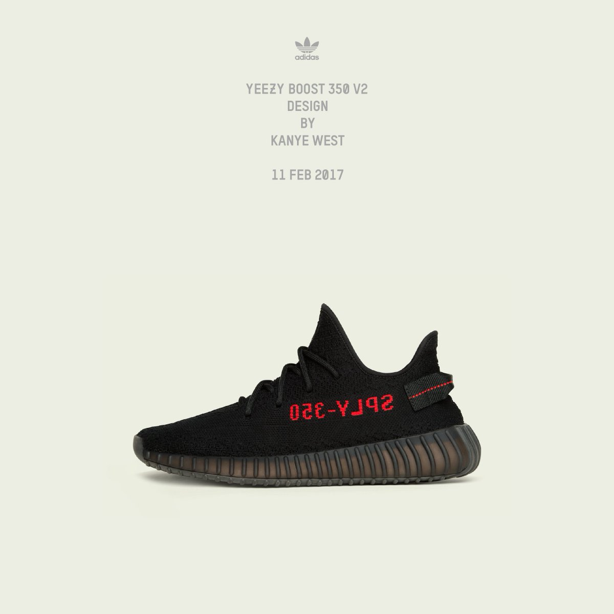 kicksusa on twitter yeezy boost 350 v2 in store raffle closes today at 5pm store list here https t.c