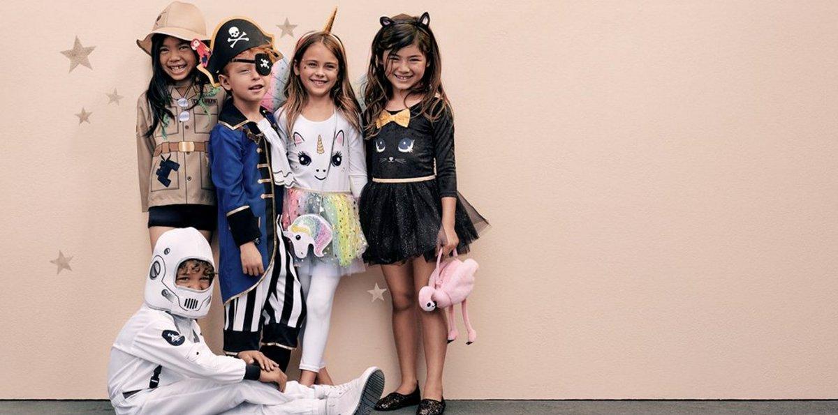 Trop mignons: Carnaval est devant nos portes!  http:// l.ctx.ly/r/17acz  &nbsp;    #HMKids <br>http://pic.twitter.com/2tvt29ndhK