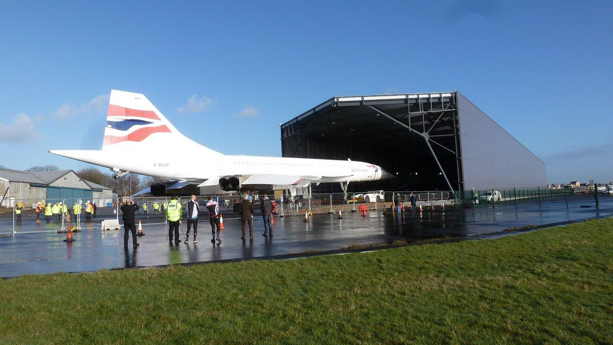 Aerospace Bristol (@BristolAero) on Twitter Aerospace Bristol
