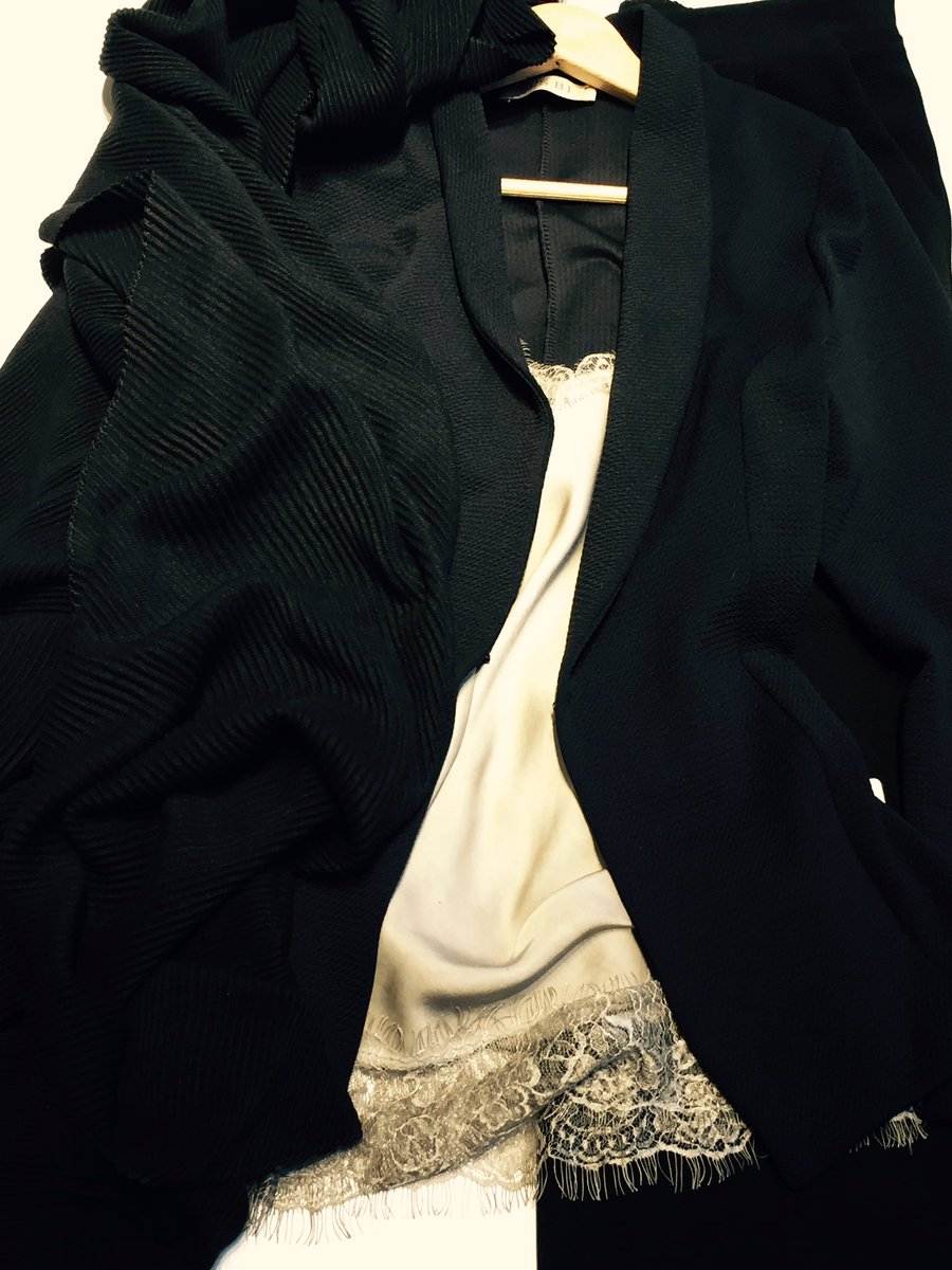 TOPS LENCEROS 14,95€  #belleboheme #moda #estilo #tendencias #tiendaonline #fashion #escaparates #rebajas<br>http://pic.twitter.com/q8Q2vpaisA