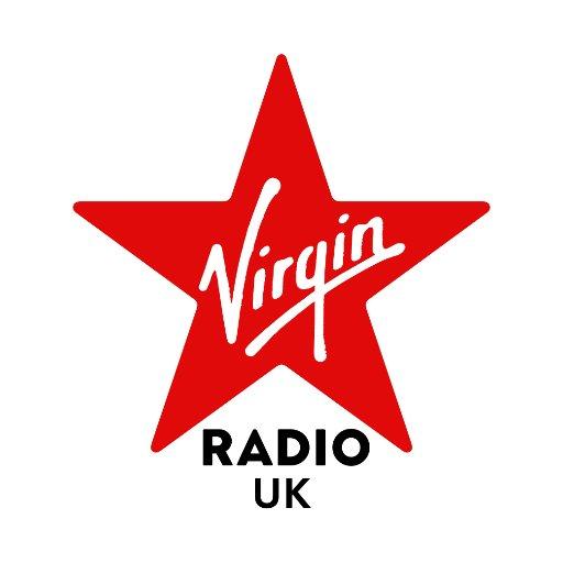 #Virgin #Radio  #DAB, #online / &#39;Virgin Radio #UK&#39; in your #app store. #WhatsApp 07963 453 985  http:// virginradio.co.uk  &nbsp;   @VirginRadioUK<br>http://pic.twitter.com/V4cw6c6XBT