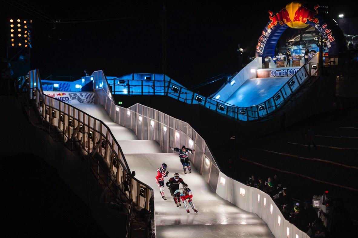 So…this is coming to Ottawa! Less than 1 month away Red Bull Crashed Ice! Photo @2017ottawa #MyOttawa #Canada150 https://t.co/EHkcDo7xeG