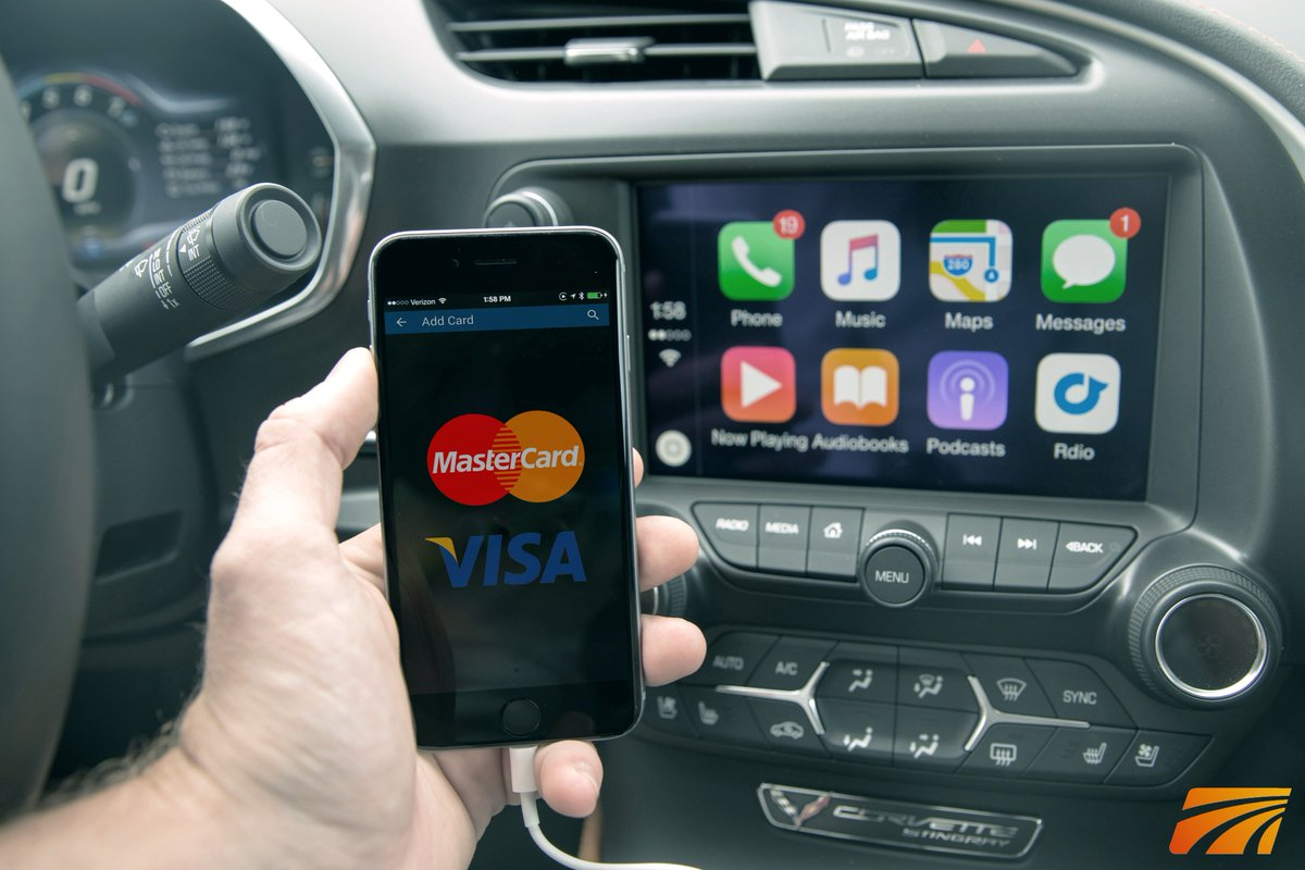 перевод денег с телефона на карту виза