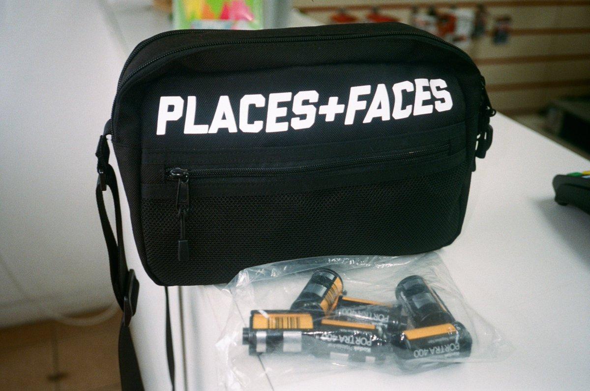 Places Plus Faces Hbx Hong Kong Landmark Men Ciesay Soulz Popup