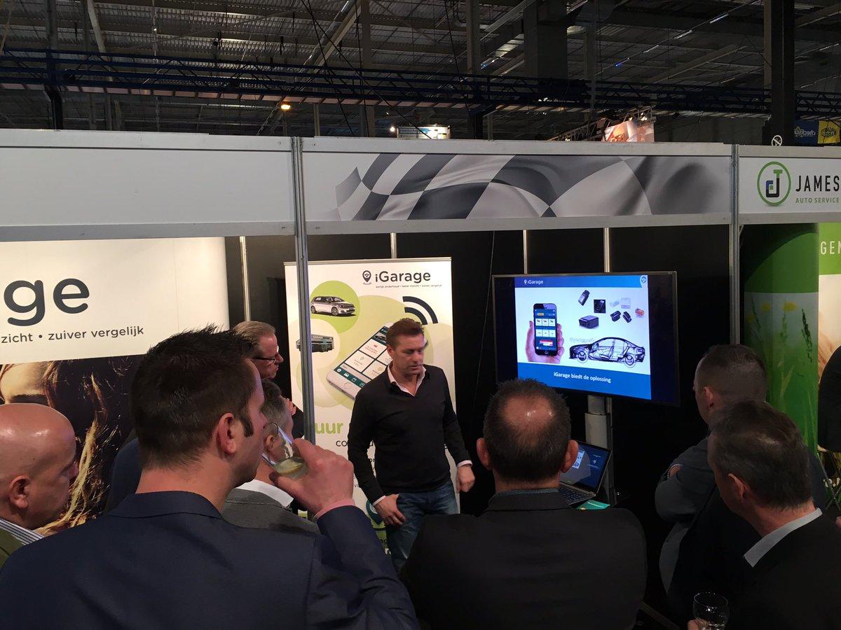 Garage Software Vergelijken : Lease auto onderhoud onderhoud van personenauto s garage westland