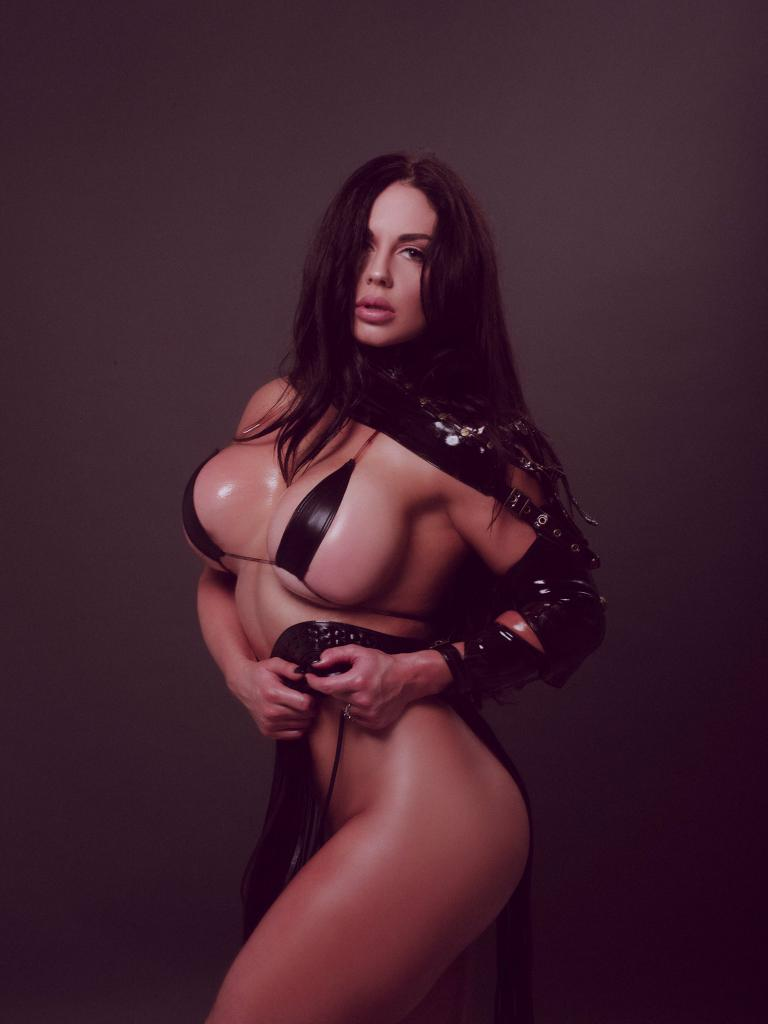 Sexy nangi fucking chudai photo vidya balan