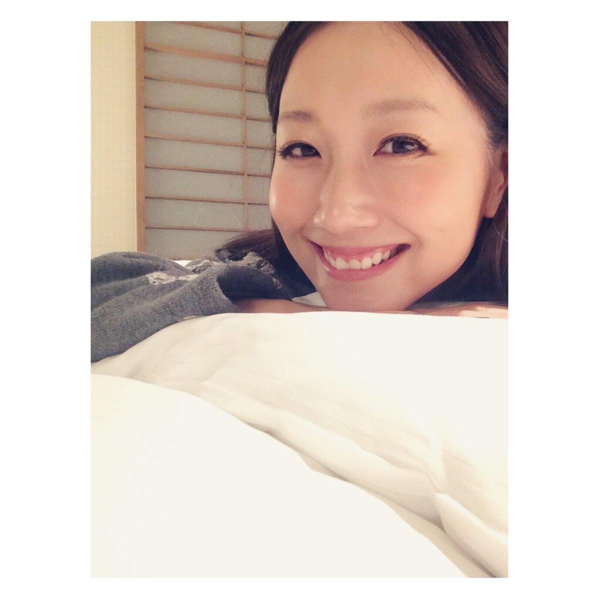 AIO PIANO大阪 ありがとうございました!  ベッドにダイブできる幸せ  たくさんの感謝でいっ…