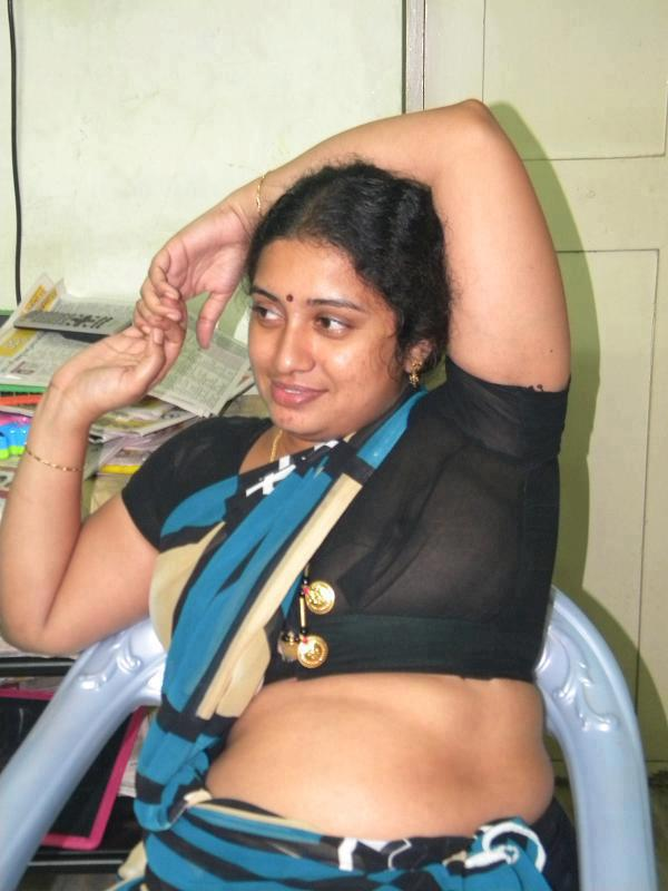 priyankaxxx naked picture