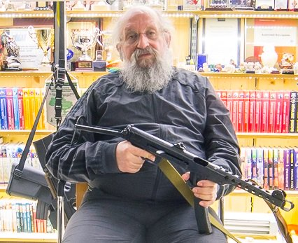 К блокаде оккупированного Донбасса присоединились 30 бойцов ВСУ, - Семенченко - Цензор.НЕТ 26