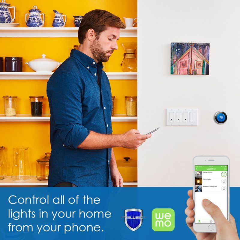 #Wemo makes home automation effortless. Give us a call at (402) 504-3187 to find out how Wemo works for you! #smarthome<br>http://pic.twitter.com/zMo5YnSDhk
