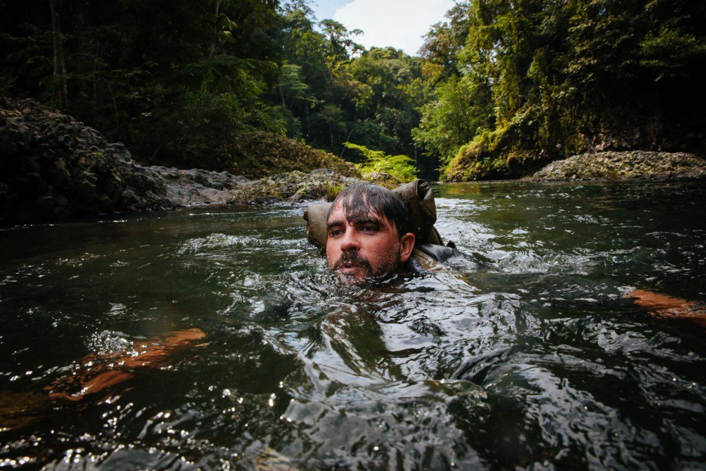 Talking to...Levison Wood TNT catches up with the explorer...https://t.co/8qymJmWqWA @Levisonwood https://t.co/l05A0etEyM