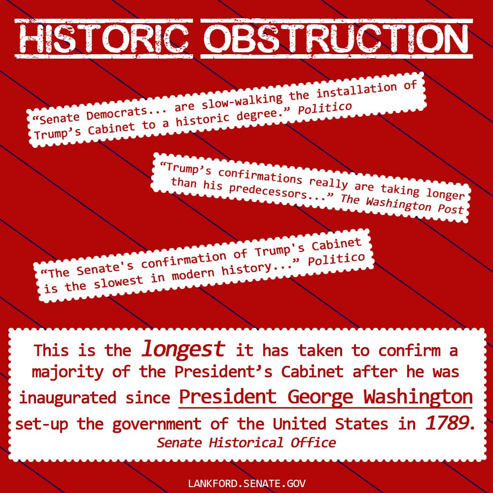I'll just leave this here. It's time to #MoveOn. #HistoricObstruction https://t.co/px95rhEUBu