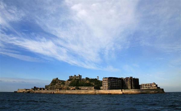 「軍艦島は地獄島…」韓国映画・絵本が強制徴用の少年炭鉱員を捏造 憤る元島民たち「嘘を暴く」 sank…