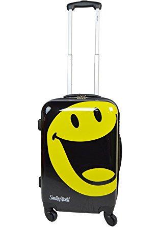Cool Kids Luggage (@InfoLuggage) | Twitter