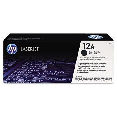 hp laserjet 3020 драйвер