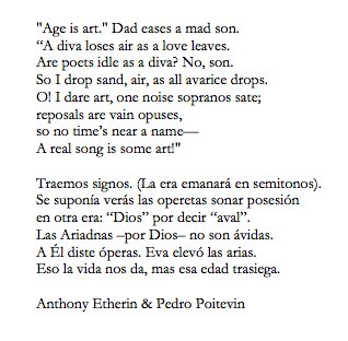 A bilingual palindrome / un palíndromo bilingüe By @Anthony_Etherin and @poitevin https://t.co/qc0wZ6V1zj