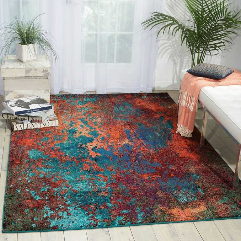 Modern Rugs Uk On Twitter New Rug