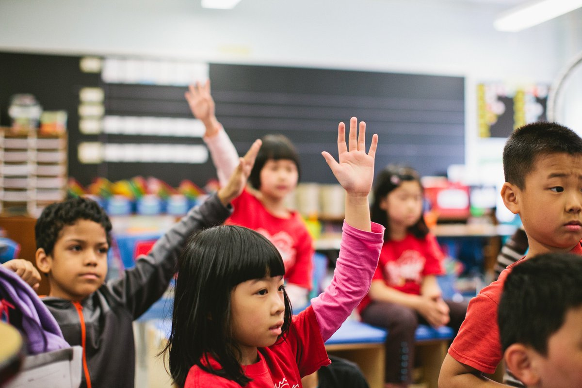 You can make a difference for public education right now by supporting a local classroom: https://t.co/6ZnYNI16OD https://t.co/I6ALHpioG4