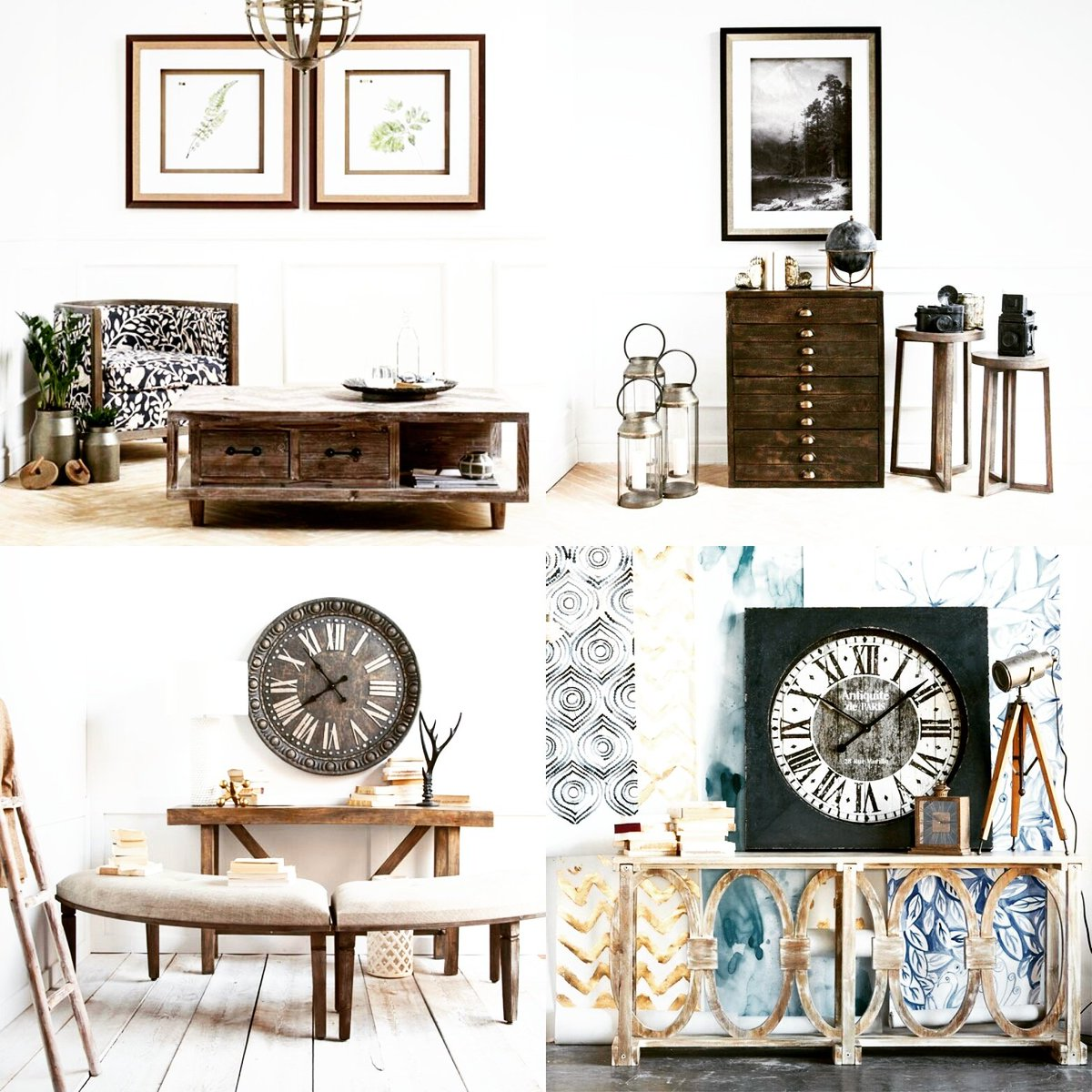 Furnished by farrah on twitter which entry way do you like best they are all gorgeous tell us your favorite and purchase today