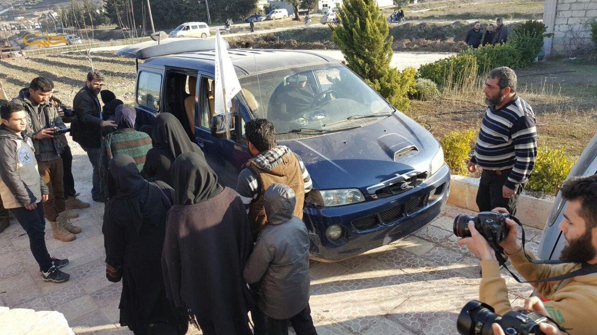 """اخر الاخبار والمستجدات جمعة """" لامكان للقاعدة في سورية """" 3-2 - صفحة 12 C4FZ9bmWMAA_jOS"""