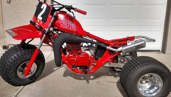 Emporia motors used cars emporia motors toyota 217388821 for White motors roanoke rapids