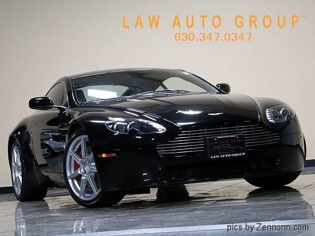 Law Auto Group >> Law Auto Group Lawautogroup Twitter