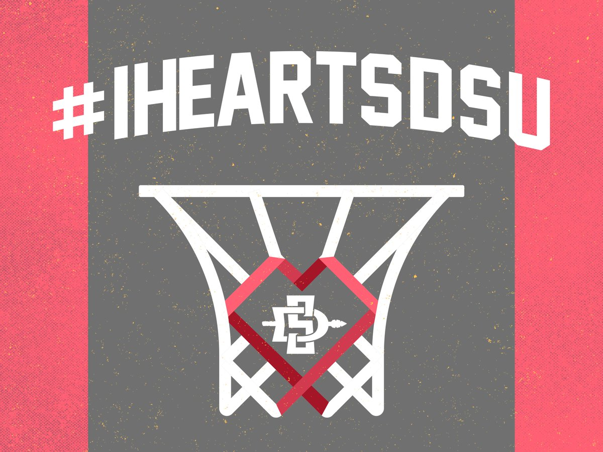 Do you love San Diego State  Share a picture of you and a loved one with  SDSU  gear and use  IHEARTSDSU for a chance to win  Aztec MBB  tix!pic.twitter.com  ... 5716e7353