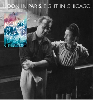 Join @DouglasCowie at @WaterstonesPicc on 10/5 for chat about #NelsonAlgren &amp; screening of @TheRoadIsAll  http:// bit.ly/2jZ8ZiZ  &nbsp;   @IAmBeckish<br>http://pic.twitter.com/bGRaM6dh01