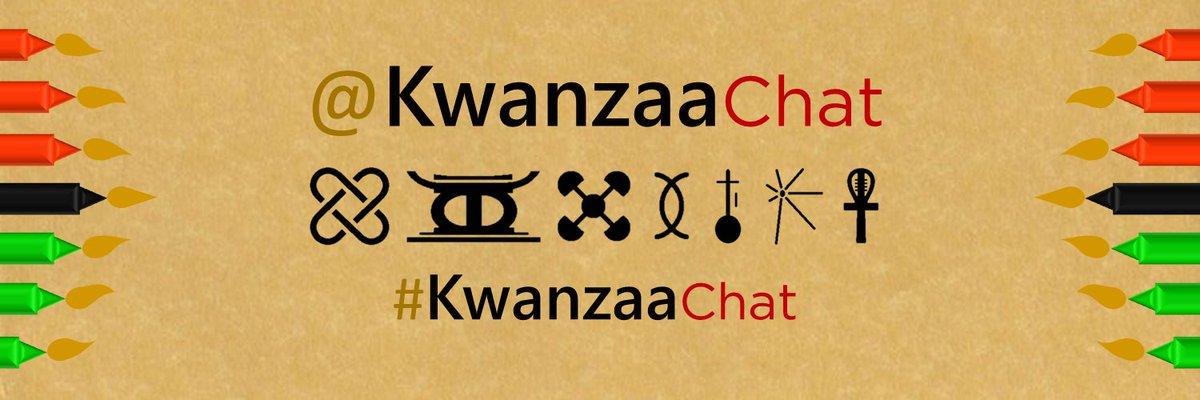 Harambee harambee twitter the 7principles of kwanzaa kwanzaachatpicitterwxtvbznc6f m4hsunfo