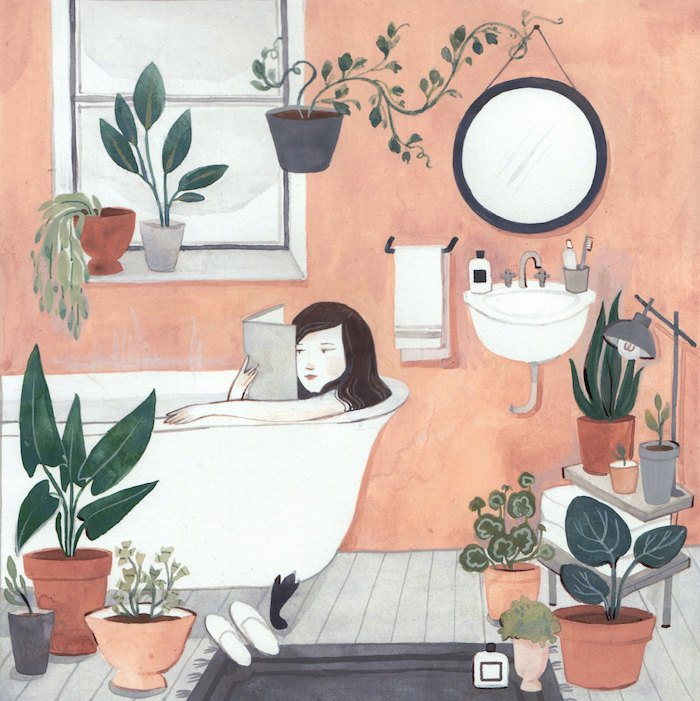 En el baño - Página 6 C4Fp_hjXAAAYhks