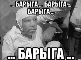 """""""Есть реальная угроза снятия санкций в ущерб уважению суверенитета Украины и на руку условиям Путина"""", - сенатор США Рубио - Цензор.НЕТ 1214"""