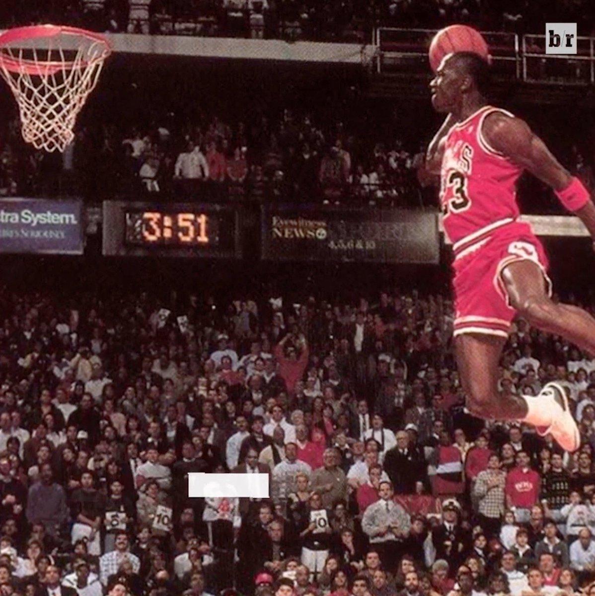 super jakość najlepsze buty 2018 buty Michael Jordan Airness : Michael Jordan Airness | Bleacher ...