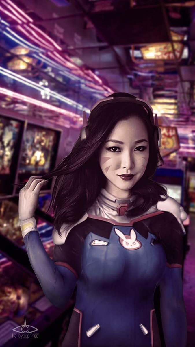 Charlet Chung nude (81 photo) Hacked, Facebook, see through