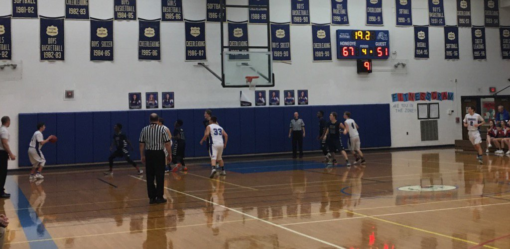 W-FL Tuesday: Newark falls at Midlakes, Mynderse takes East title