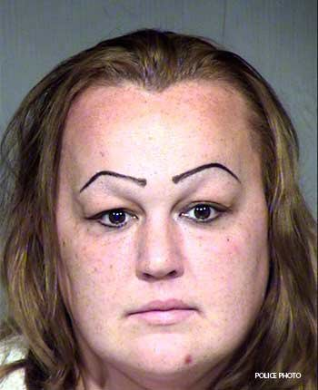 Ataritexas On Twitter Stop The City S Growing Problem Of Sharpie Eyebrows Satownhall2017