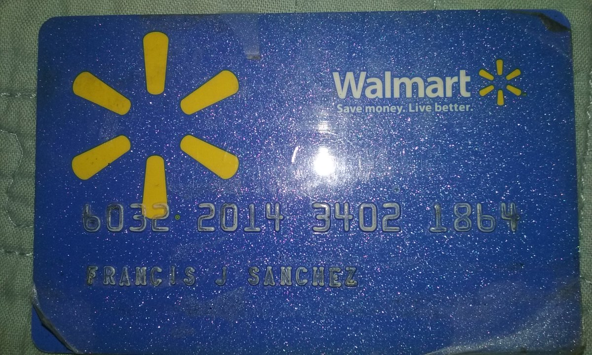 Walmart Call In Number >> Walmart On Twitter For More Assistance Please Call The