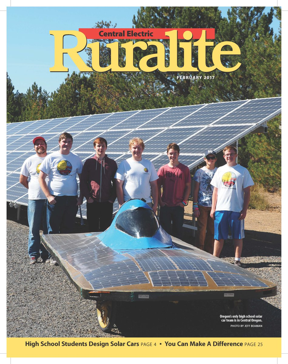 Don&#39;t miss #Ruralite! Learn how you can make a difference, discover @OregonSCTeam #solarcars and much more!  http:// bit.ly/2lhyn8K  &nbsp;  <br>http://pic.twitter.com/oTAzgCoNnW