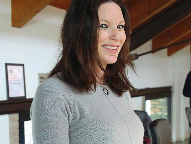 Donna incinta al nono mese assunta a Mestre