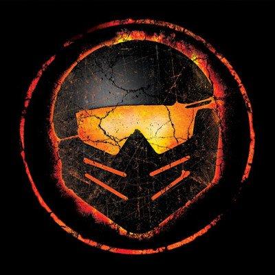 Motorstorm Arctic Edge logo - Marcus's Album - Gallery - Game Podunk