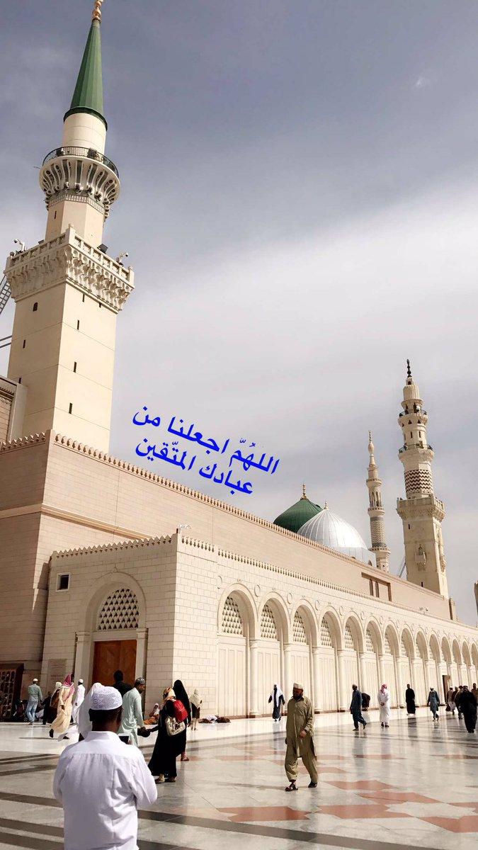سناب المدينة Pa Twitter خواطر من المسجد النبوي الشريف على سناب المدينة المنورة Taiba Altaieba المسجد النبوي المدينة عاصمة السياحة الإسلامية Https T Co O3ybffl22q